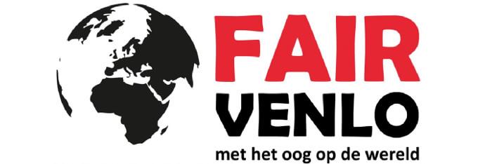 Mondiaal Platform Venlo en Fairliefd vanaf 01 maart 2015 één organisatie: FAIR Venlo – met het oog op de wereld