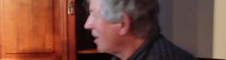 Hans Achterhuis maakt de tongen los in Venlo