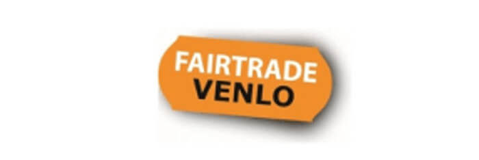 Hoe word ik Fairtrade?