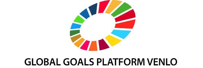 Global Goals Platform Venlo