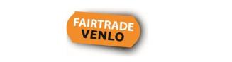 Hoe word ik Fairtrade?