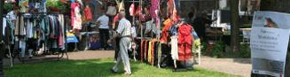 Fair Fashion Venlo geslaagd evenement