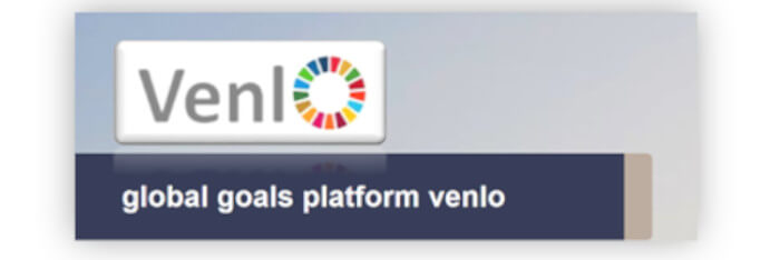 Kick off – Global Goals Platform Venlo